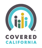 Covered California - Affordable Health Insurance